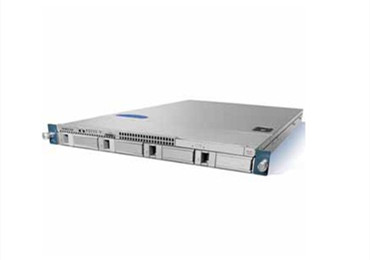 思科BE6000,Cisco Business Edition 6000,思科统一协作